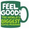 coffee_morning_logo
