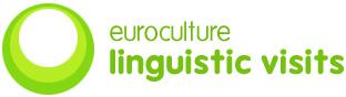 eurolingvisitslogo