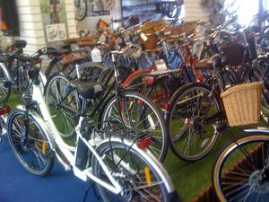 lots_of_bikes_in_stock!