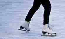 Skater CC2 Benson Kua 200px