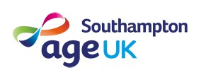 Age UK Southampton Logo copy