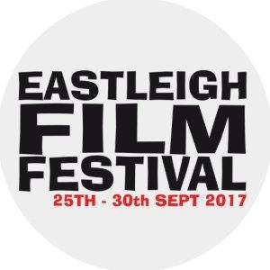 Eastleigh-film-festival
