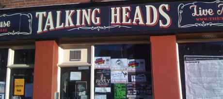 Talking Heads front 460