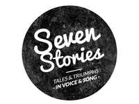 butchers hook seven stories logo