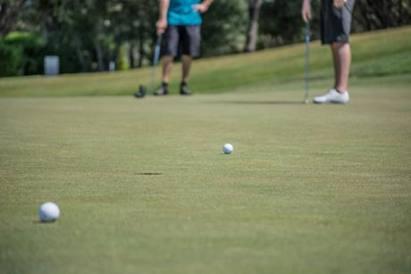 golf unsplash 460 edewaa-foster-21157