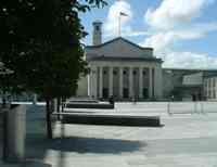 guildhall square3