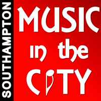 music in the city lgo