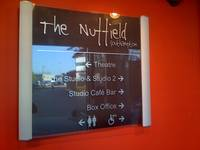 nuffield theatre sign2 thumb