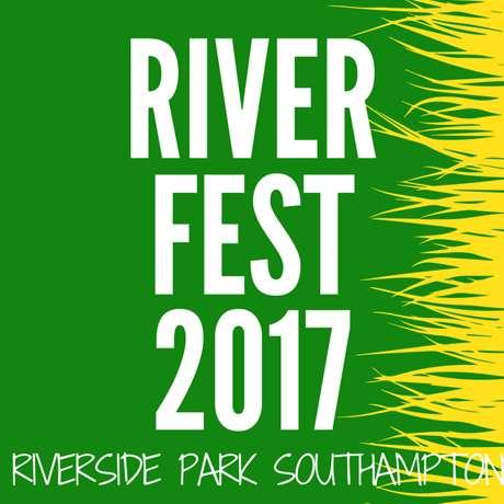 riverfestlogobig