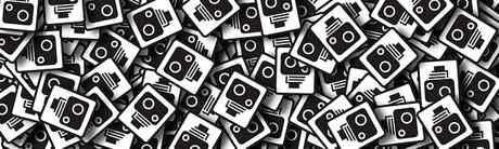 speed-camera-sign-pixabay 460