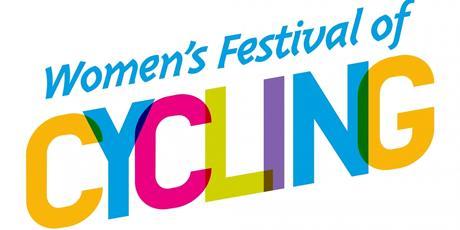 womens cycling logo 460