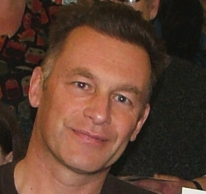 chris packham copyright guy phillips bitternepark  info 300px