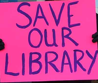 saveourlibrary2