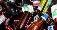 bottles under CC2 by Aine D