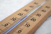 thermometer pixabay CC01 no attribution