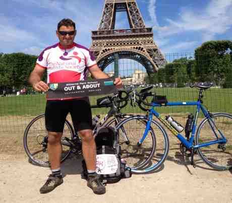 Mr Panayiotou london to paris1