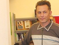 chris packham 200px