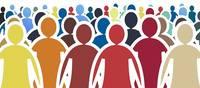 crowd-2045499 640pixabay200px