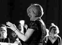 fiona funnell conducts