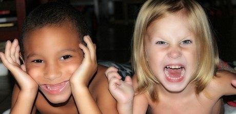 kids 460 pixabay