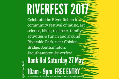 riverfest graphic big