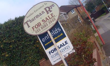 thurman rye enfields for sale boards