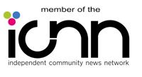 icnn logo 200px