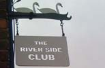 Riverside_Club.jpg