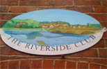 Riverside_Club_2.jpg