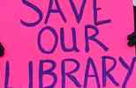 saveourlibrary154x100big.jpg