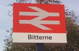 bitterne_station_sign.jpg