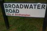 broadwater_road.jpg