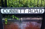 cobbett_rd_sign.jpg