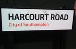 harcourt_road_sign.jpg