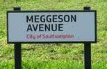 meggeson_avenue_sign.jpg