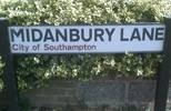 midanbury_lane_sign.jpg