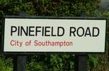 pinefield_rd_sign.jpg