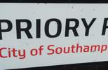 priory_rd_sign_cropped.jpg