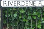 riverdene_place_sign.jpg