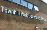 townhill_park_community_centre_sign.jpg