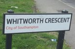 whitworth_crescent_sign.jpg
